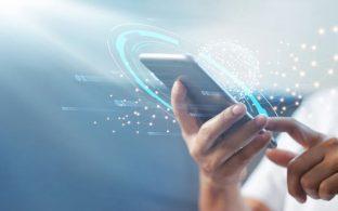 Revolución de 5G | Cofidis Retail