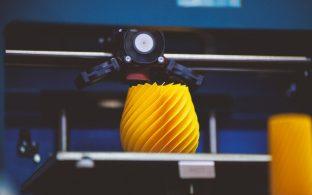Impresión 3D | Cofidis Retail