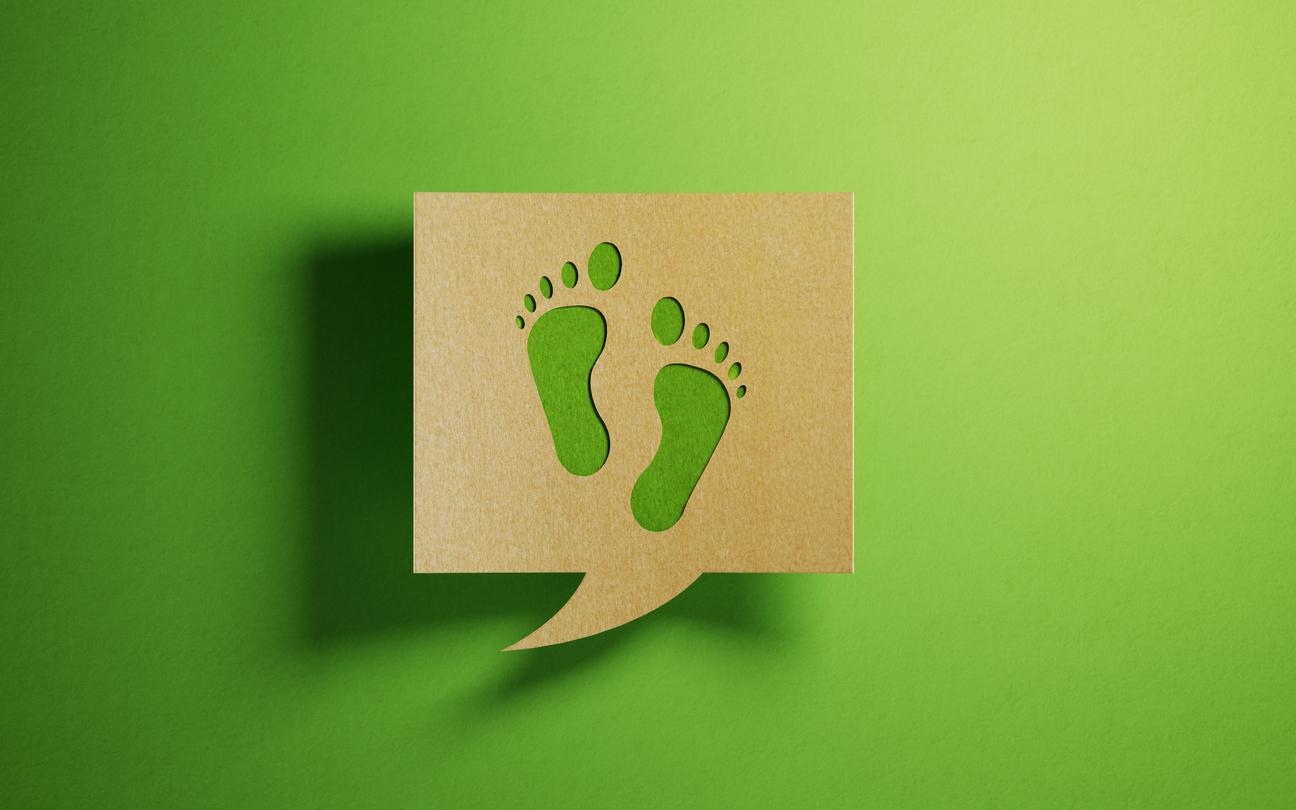 Pies verdes cartel