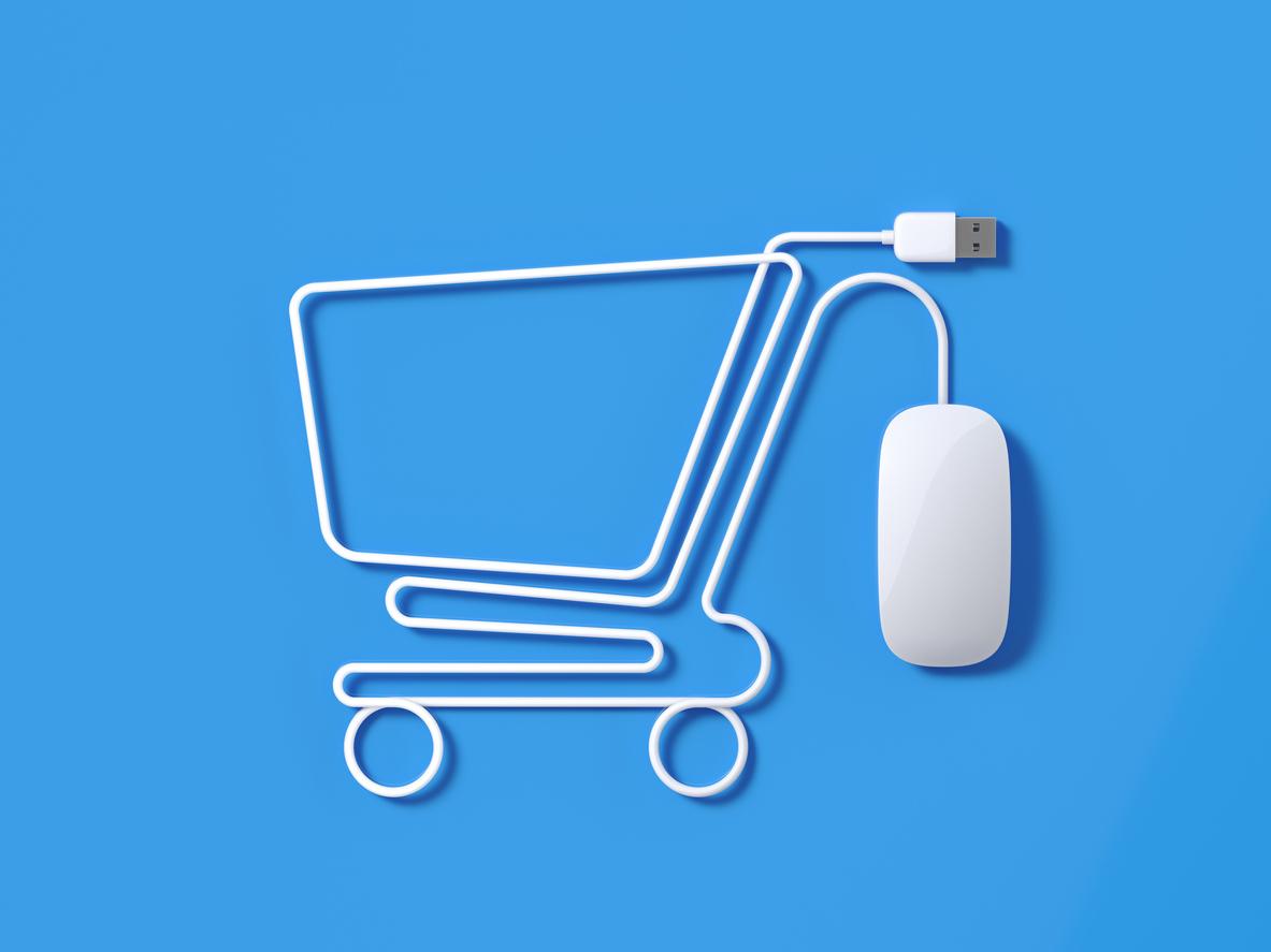 Por qué necesitas digitalizar tu negocio| Cofidis Retail