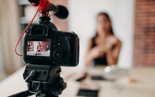 Entrevista de trabajo | Cofidis Retail